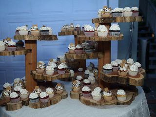 Holy Cakes 4