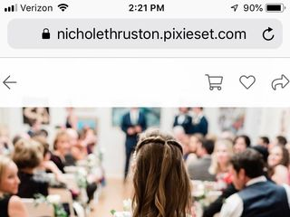 Nichole Thruston Photography 4