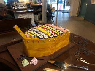CATHY HUBER CAKES 6
