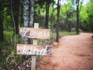 Anding Acres Wedding Venue 4