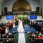 Covenant Weddings and Occasions 2
