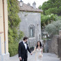 Wedding Planner in Puglia | Wedding Officiant in Italy 36