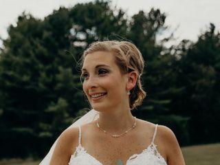 Blush Bridal & Formal 1