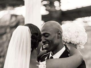 HAK Weddings: Video and Photo 1