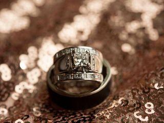 Lasker Jewelers 2