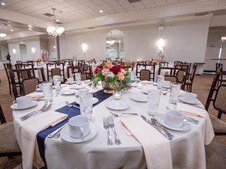 Tara Nicole Weddings and Events 2