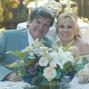 Intimate Weddings Napa Valley 13