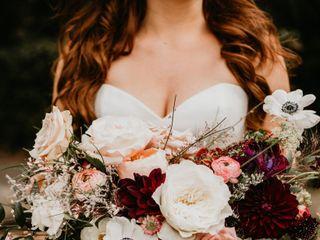 the anti bride 2