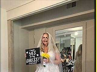 Brides by Glitz Nashville 4