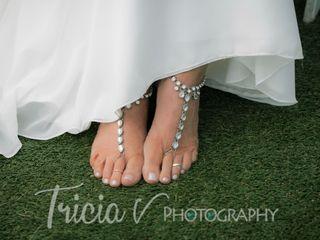 Tricia V Photography 1