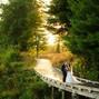 617 Weddings 8