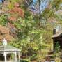 Forrest Hills Mountain Resort 15