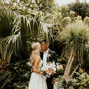 Wedding Hair by Jillian Rae 8