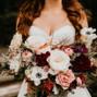 the anti bride 9