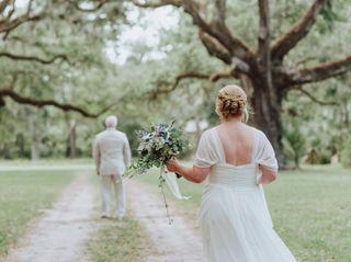 Bride's Side Beauty 3