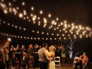 a&be bridal shop 1