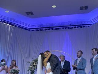 Marie Nicole Weddings 1