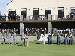 Glen Erin Golf Club 5