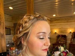 Hair by Kristie 1