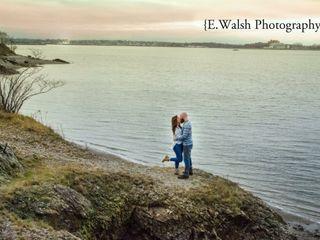E. Walsh Photography 2