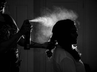 Scott Maddern Photography 1
