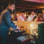 DJ Cory Barron & Co. 11