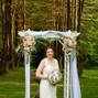 Bella's Bridal Boutique 6