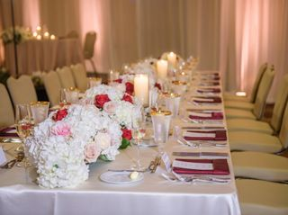 Kate Ryan Event Rentals 3