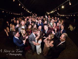 9TwentyEight Weddings & Events 1