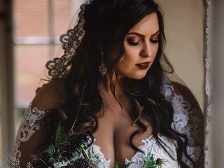 Dhalia Edwards 6