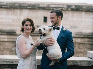 Dolce Vita Weddings 4