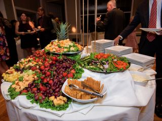 Drapers Catering of Memphis 1
