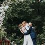 Arrowwood Weddings + Events 21