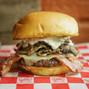 Burgers Amore 10