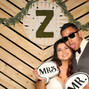 Smiley Photo Booths 8