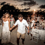 Punta Cana Photo Video 67
