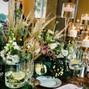 Golden Pineapple Weddings 9
