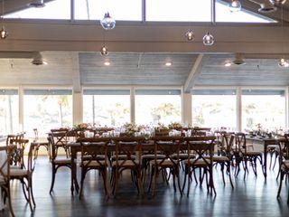 Huntington Bay Club 5