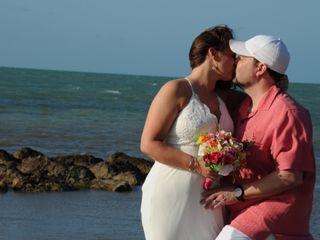 Weddings To Go Key West 3