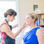 FBJ Weddings 8