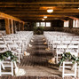 It's all in the Details Event and Wedding Planning 15