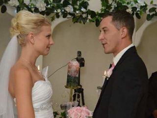Sweethearts Wedding Chapel & Rose Eren Bridal Boutique 3