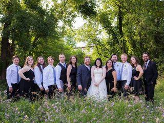 Zak Jokela Wedding Photography 7
