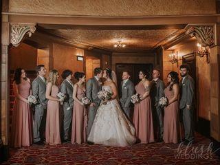 America's Bride 3