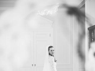 Cheyenne Schultz Photography 3