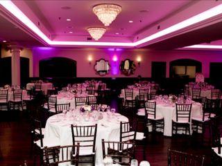 Festive Events & Rentals 1