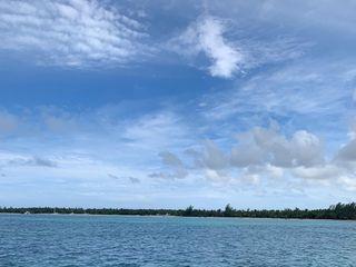 Hispaniola Aquatic Adventures 5