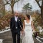 Arielle Bridal Inc. 16