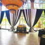 Decoratively Speaking Events 14
