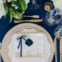 SHE Luxe Weddings & Design 13